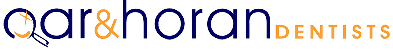 Oar and Horan Dentists Logo